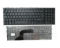 HP 4510s keyboard