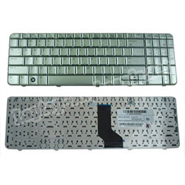 HP G60-300 G60-300 G60-304CA G60-324CA G60-348CA G60-400 UK Laptop Keyboard